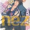 NEZ [ネ] -SWEET SMELL- : YUURI EDA