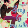 Stay by my side : Long