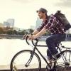 เครื่องดื่มต้องห้ามสำหรับคนปั่นจักรยานออกกำลังกาย