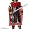 ชุดนักรบโรมัน FAN1001