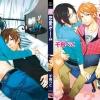 Love Like a Game / CHIDORI Peko -MD747