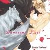การ์ตูน Innocent Lust Comic Version : Youko Toriumi - Uncut เวอร์ชั่นการ์ตูน
