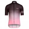 เสื้อปั่นจักรยาน Rapha 04