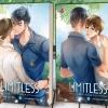 แพ็กคู่ Limitless รักที่เหนือกว่า (2 เล่มจบ) : Chiffon_cake