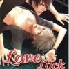 Love Lock - Barbara Katagiri
