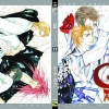 ZE # 11 / Shimizu Yuki [11 เล่มจบ]