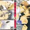 First-Class Big Brother # 1,2 [ 2 เล่มจบ ] / KANO Shiuko AA115-116