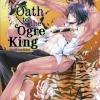 Oath to The Ogre King ~สัตยาบันแด่ราชันยักษ์~: Riichi Takao