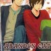 ABANDON CAT : HALCO