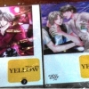 Yellow 2 เล่มจบ - Tateno Makoto