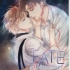 Fate กาลจากลา : JittiRain, afterday, -west-, Karnsaii