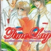 Time Lag ไทม์ แล็ก : Shinobu Gatou