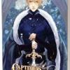 captive prince : C.S.PACAT / แปล ExecutioneR's