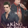 Leader murder series : A King and a Pawn: Liv Olteano