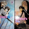 Children's say 2 เล่มจบ - Akira Sugano