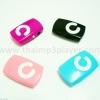 เครื่องเล่นmp3 ขนาดเล็ก รุ่น shuffle (Mini MP3Player shuffle )