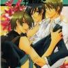 The sadist & the spoiled boy / CHITOSE Piyoko -26