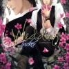Wedding Tricker ~นักหลอกแต่งงาน~: Fuyuko Sano