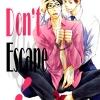 Don't Escape - Ryou Sakurai