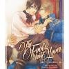 Special : The Fool's last Lover รวมตอนพิเศษ : Higuchi Misao เขียน