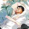 2119 9 29 Story : Nagira Yuu + มินิ