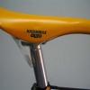 ปรับเบาะขนาดไหนถึงจะเหมาะสมกับในการปั่นจักรยาน