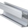 rail adjust clam 2.1M