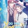 Y Do You Love Me? 3: Chiffon_cake, kipuu, ブーリナ: Boorina, Raccool, พราวแสงเดือน, ErrorPOP, ร เรือในมหาสมุท