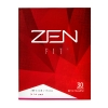 ZEN Fit fruit punch