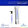 Jeunesse เซทคู่ Jeunesse เซทคู่ LUMINESCE™ Miracle Moisturizing Shower Gel 200 ml. + LUMINESCE™ Essential Body Renewal 150 ml.