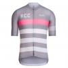 เสื้อปั่นจักรยาน Rapha 19