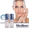 Medileen Anti Acne