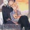 Salye นายพันธ์โหด : Afterday