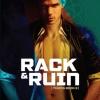 Rack & Ruin (เล่ม 3) : Charlie Cochet