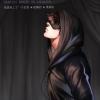 หลง - Match made in heaven : She Xie Jun + โปสเตอร์ขนาด A4