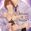 Delusion of Passion:มายาปรารถนา : Yakou Hana/Takashina Yuu