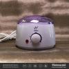 หม้อต้ม หม้ออุ่น แว๊กซ์ Wax heater Pro-wax 100