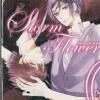 Storm Flower- Runa Konjiki