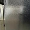 "PVC สูญญากาศติดกระจกป้องกัน UV ""Frosted 3D Film"" หน้ากว้าง 90 cm"