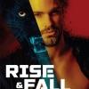 Rise & Fall (เล่ม 4) : Charlie Cochet