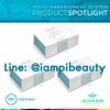 Instantly Ageless 3 กล่อง