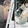 Heaven of School Castle เกมราชา เล่ม 1+2 - Ogawa Chise