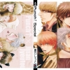 Punch Special / KANO Shiuko A25