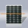 แผงโซล่าเซลล์ solarcell polycrystalline 40W