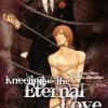 Kneeling to the eternal love : Yakou Hana