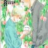 Myth of the Heavenly Peach [ตำนานลูกท้อสวรรค์] : Nagira Yuu - มุ้งมิ้ง