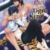 Call The Ogre King ~เพรียกหาราชันยักษ์~: Riichi Takao