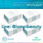 Instantly Ageless 4 กล่อง