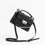 กระเป๋าสะพาย 2018 D.BLACK