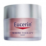 Eucerin White Therapy (Night) หรือ EVEN BRIGHTER (Nachtpflege) 50ml